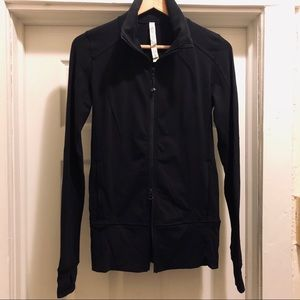 Lululemon jacket